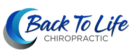 Chiropractic Groton CT Back to Life Chiropractic