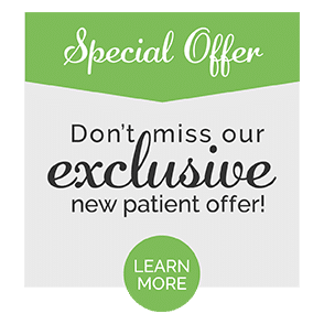 Chiropractor Near Me Groton CT Special Offer